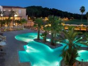 Denia Marriot Golf Resort