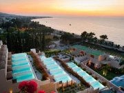 Amathus Beach & Elite Suites & Spa