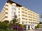 ACG Hotels Orient Family 5*