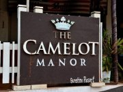 Camelot Manor