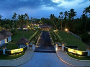 Carnoustie Beach Resort & Ayurveda Spa