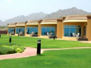 Royal Beach Fujairah